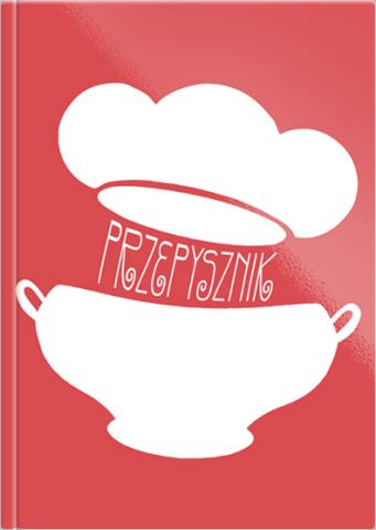 Fotoksiążka Przepysznik