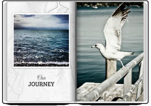 Nasza podróż