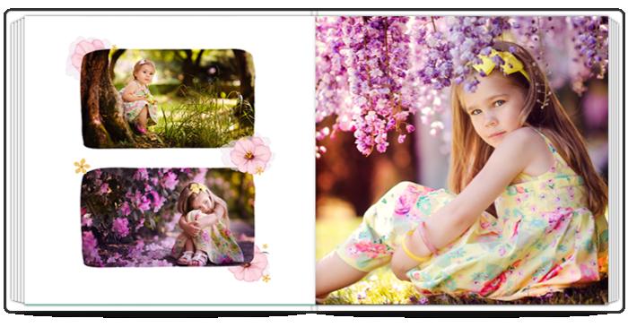 Wiosenne malwy