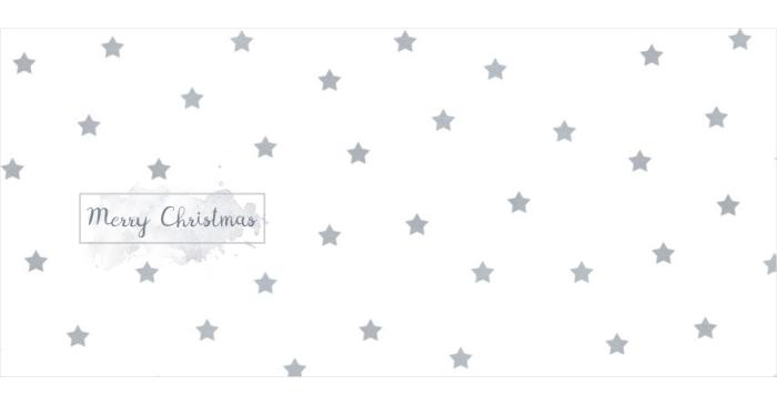 Gwiazdkowy